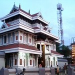 Thiruvambadi_Sri-Krishna_Temple